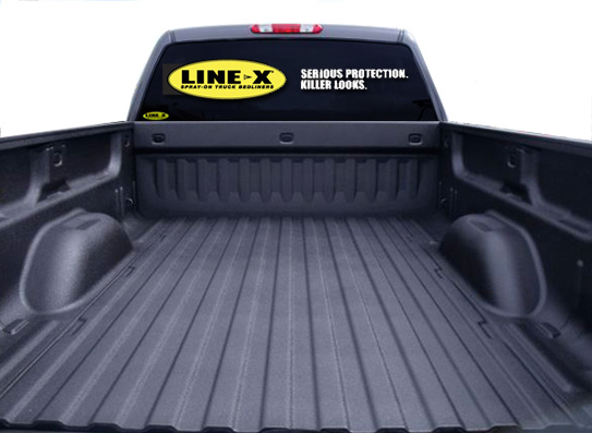 org liner liners spray on diy bed prices figmenttheater truck